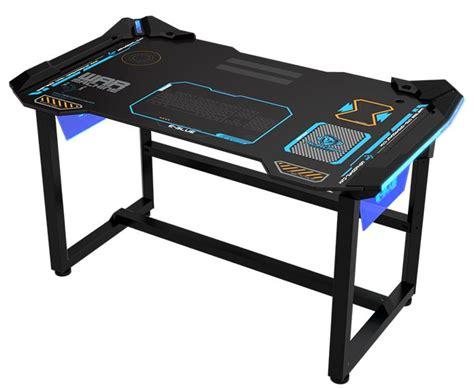 best desks for 8 best gaming desks 2018 gamingfactors see this before