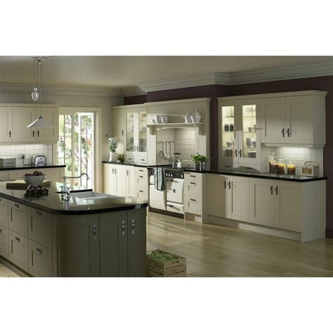 kitchen cabinet fronts kitchen cabinet doors and drawer fronts image mag