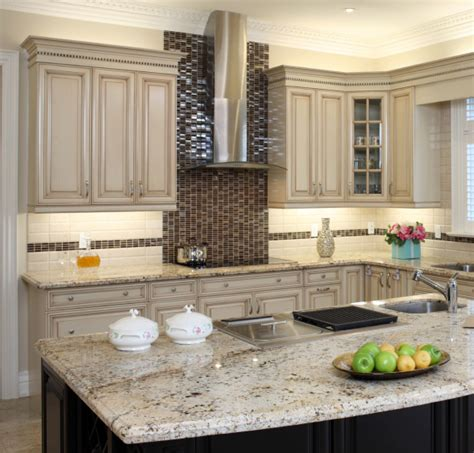 images of painted cabinets are painted kitchen cabinets durable arteriors