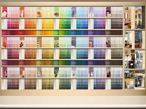 behr paint color chart interior decorations behr colors interior for your paint color