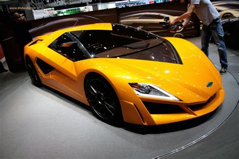 The Best Cars In The World by Top 10 Best Car Best Cars Modified Dur A Flex