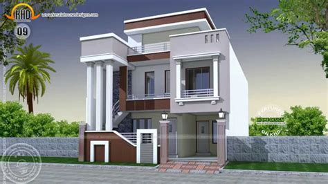 house designes house designs of december 2014