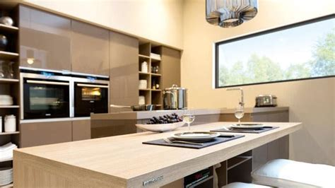 Kitchen Cabinet Trends 2014 nolte kitchens timesofmalta com