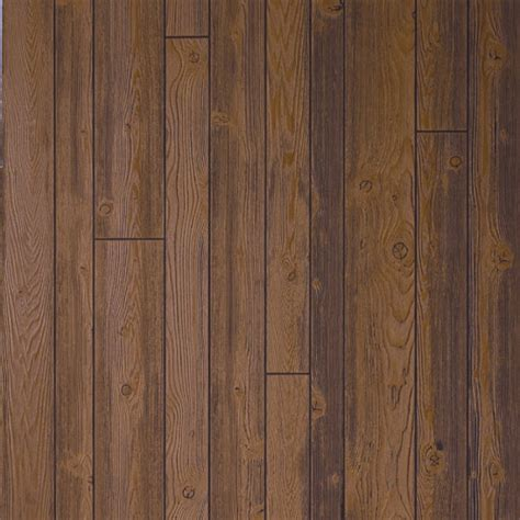 retro wood paneling affordable wood paneling made in the u s a for 50 years