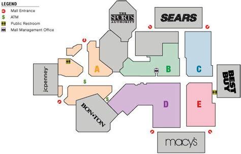 woodworkers warehouse maine maine mall map swimnova