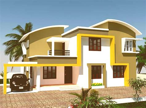 indian exterior house paint colors photo gallery home design remarkable exterior kerala house colors