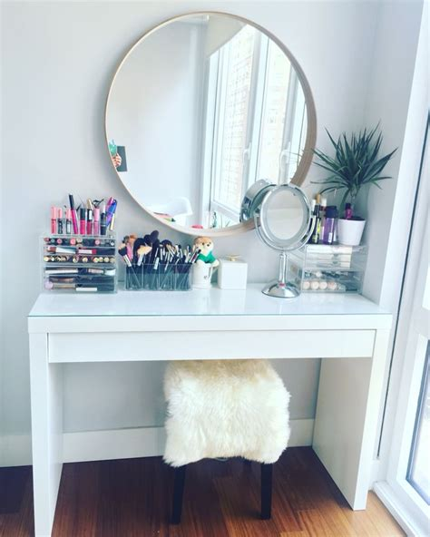 ideas vanities with desk surripuinet marvellous table pics 25 best ideas about makeup desk on dressing table organisation vanity area and