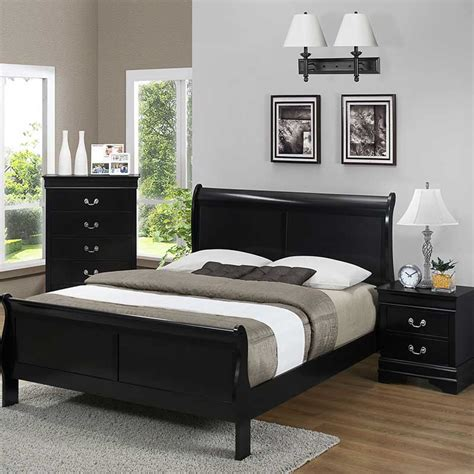 bedroom furniture portland oregon bedroom furniture portland portland bedroom set by modus