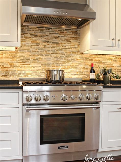creative backsplash ideas creative backsplash ideas for kitchens 28 images decor