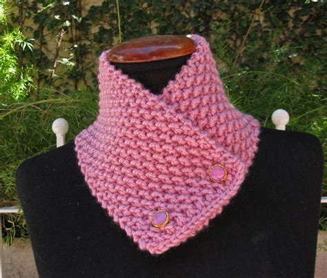 knitted neck scarf patterns free easy knitting patterns free scarf knitting patterns