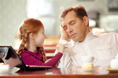 for parents 7 strategies for exhausted parents parenting tips for