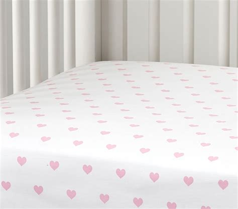 mini crib sheet tutorial mini crib sheet size of baby nursery enjoyable