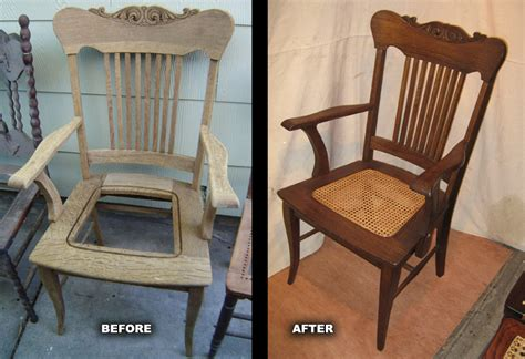 new orleans woodworking new woodworking plans