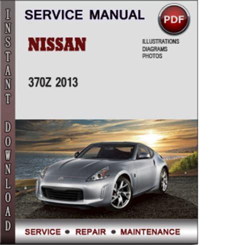 best auto repair manual 2008 maybach 62 parental controls service manual 2009 maybach 62 owners manual pdf service manual 2009 maybach 62 remove