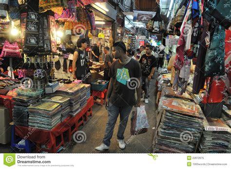 chatuchak market home decor 100 chatuchak market home decor spusht chatuchak