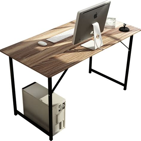 simple writing desk computer desk table home desk simple desk simple desk