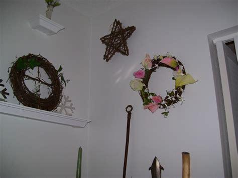 pagan craft projects imbolc crafts pagan