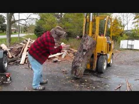 canadian woodworker supply canadian woodworking carving