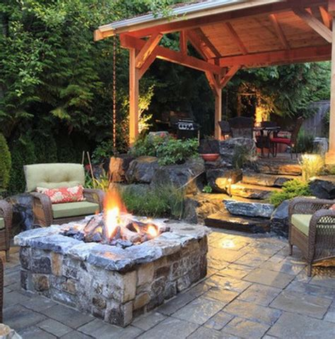 backyard porches patios backyard patio ideas landscaping gardening ideas