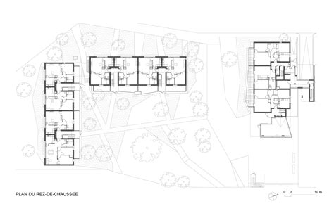 housing floor plans free housing floor plans free 28 images affordable housing
