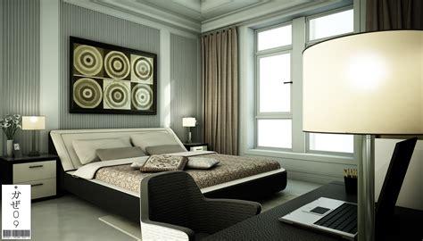 modern classic bedroom design ideas the best modern classic bedroom 3d modern classic bedroom