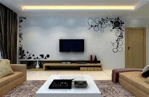 modern living room colors modern living room color showcase home combo