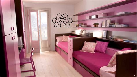 interior design ideas for your home fancy small bedroom ideas greenvirals style