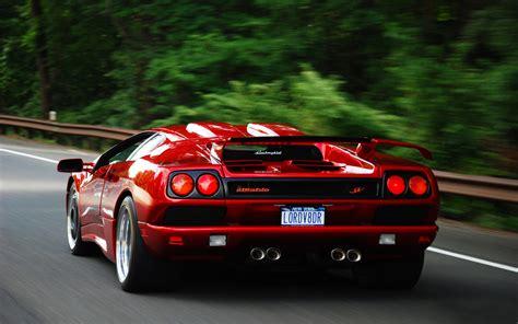 Best Hd Car Wallpapers by Best Car Wallpapers Hd Wallpapersafari