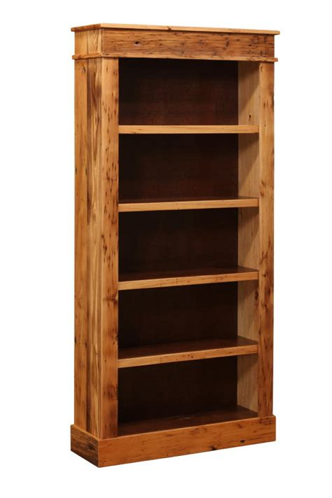 affordable bookshelves affordable bookshelves 28 images best affordable