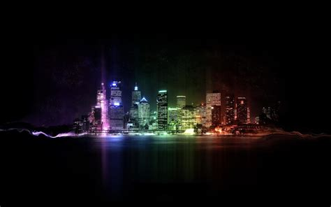 Schönste Farbe Der Welt by Die 82 Besten Die Sch 246 Nsten Hintergrundbilder Der Welt