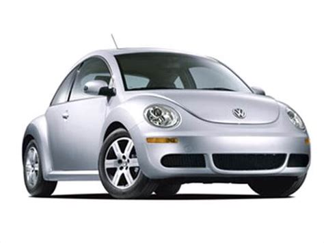 blue book value for used cars 2004 volkswagen new beetle electronic throttle control 2007 volkswagen new beetle pricing ratings reviews kelley blue book