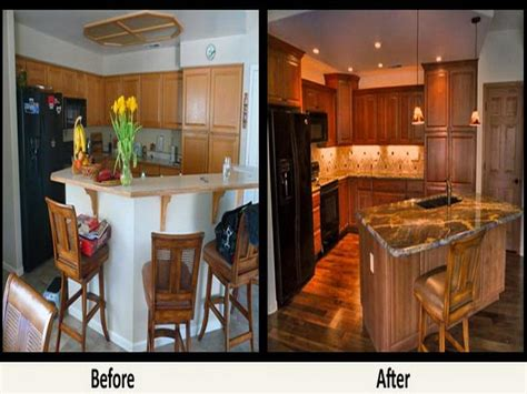 kitchen remodel ideas before and after kitchen kitchens remodel ideas before and after kitchens before and after remodel kitchen