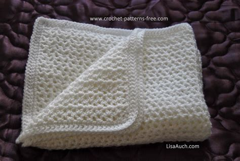 knitted baby blanket patterns free easy free easy knitting patterns for baby blankets my crochet