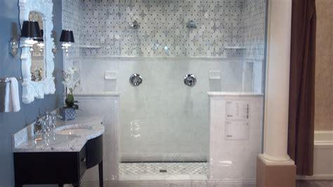 Spa Like Bathrooms On A Budget by Spa Like Bathrooms On A Budget Spa Like Bathrooms On A Budget