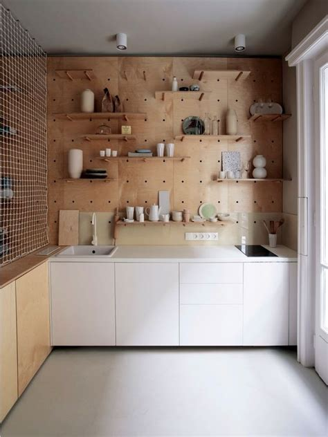 designer kitchen wall tiles 13 kitchen wall tiles design building materials