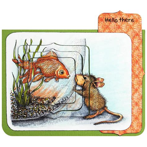 house mouse rubber sts sale stendous cling mounted rubber sts house mouse