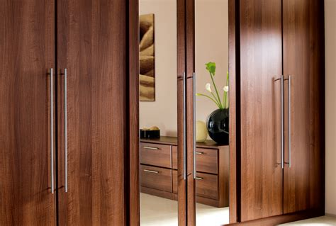 bedroom wardrobe designs with mirror mirror wardrobe doors are a wonderful feature of the