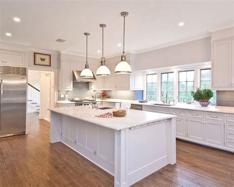 trends kitchens 2014 kitchen trends beautiful homes design