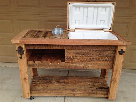 Dallas Cowboys Bedroom Ideas reclaimed cooler bar cabinet reclaimed rustic