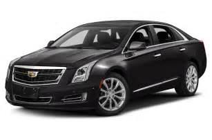 Cadillac News by Cadillac Xts News Photos And Buying Information Autoblog
