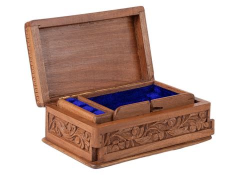 woodworking jewelry box walnut wood jewelry box asran decor