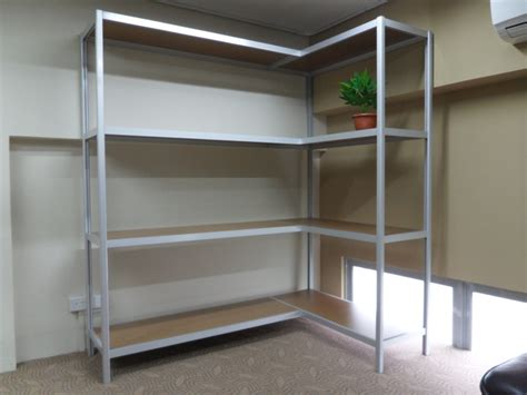 home store room design rack singapore storage rack for store room bomb shelter