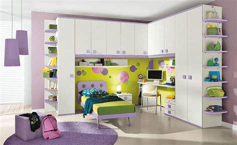 children storage childrens bedroom furniture with storage home