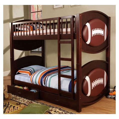 basketball themed bunk beds sports themed bunk bed of the bunk bed outlet