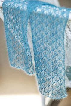 free knitting patterns for mohair yarn 1000 images about mohair and crochet on