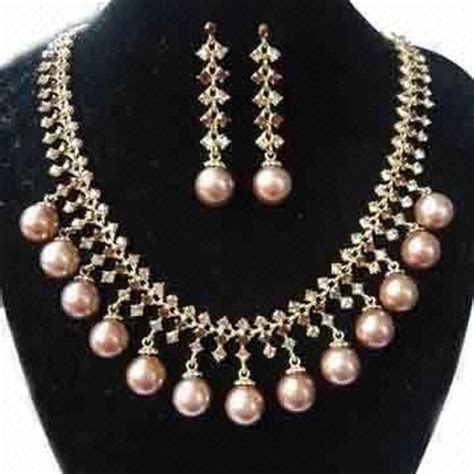 how to make costume jewelry costume jewelry gold jewellery