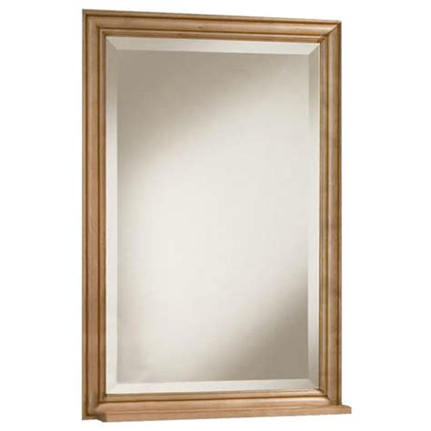 menards bathroom mirrors 28 images wallpaper appliques