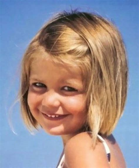 kid hairstyles with new haircuts collection 2015 jere haircuts