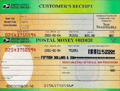 can you make a money order with a credit card how to make a money order with paypal sapling