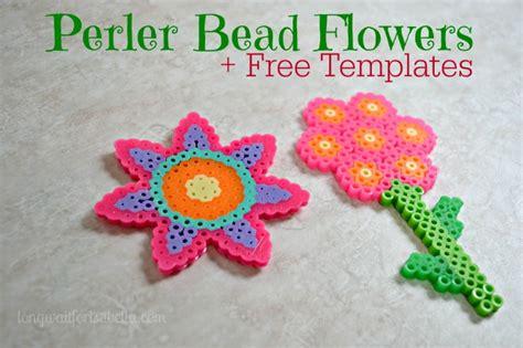 hama bead letter templates hama bead letter templates ideas free perler